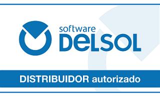 Software Del Sol