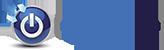 SYSTEM PC Logo